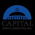 CPA-Logo-Blue-01