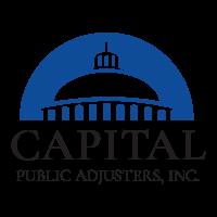 CPA Logo-Blue-01
